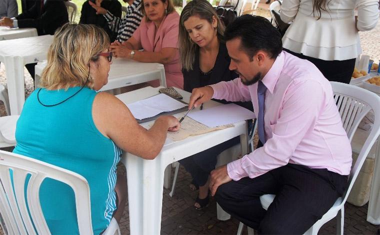 OAB disponibiliza 50 advogados para dar orientações gratuitas em Sete Lagoas