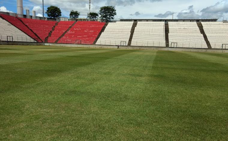 Copa Eldorado abre inscrições para 26ª edição nesta segunda-feira