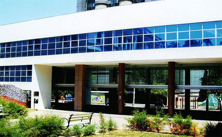 Amigos da Biblioteca promovem curso para Redação do Enem na Capital