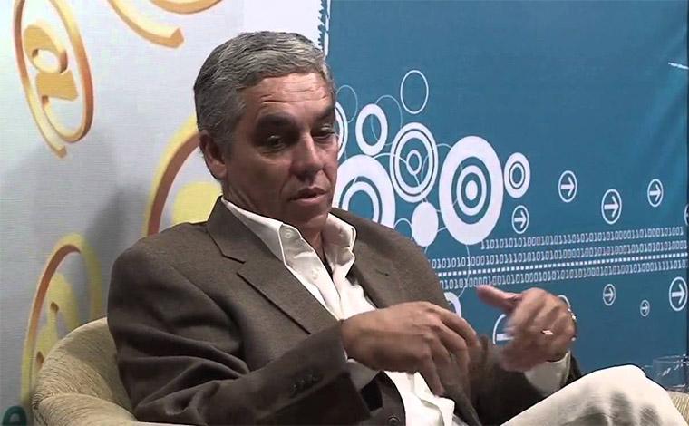 Emílio Vasconcelos e PSB são condenados por dívida de campanha