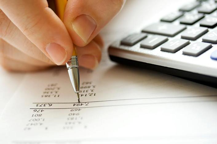 Prestações de contas parciais já estão disponíveis para consulta no TSE