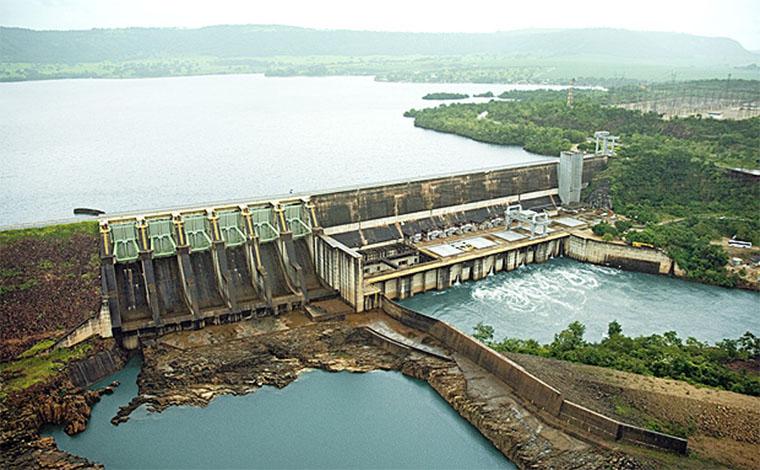 Cemig solicita ao governo adiamento de leilão de hidrelétricas por 15 dias