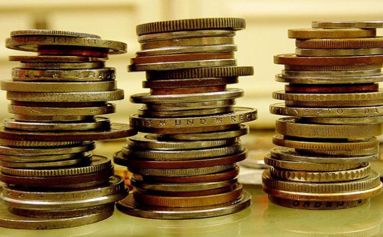Dívida pública volta a subir no governo Temer e atinge R$ 3,4 trilhões