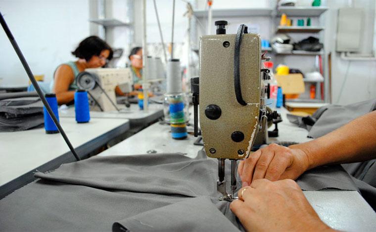 Governo quer arrecadar R$ 461 milhões de pequenas e médias empresas