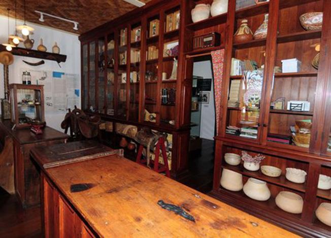 Ibram promove 10ª Primavera dos Museus em Minas Gerais
