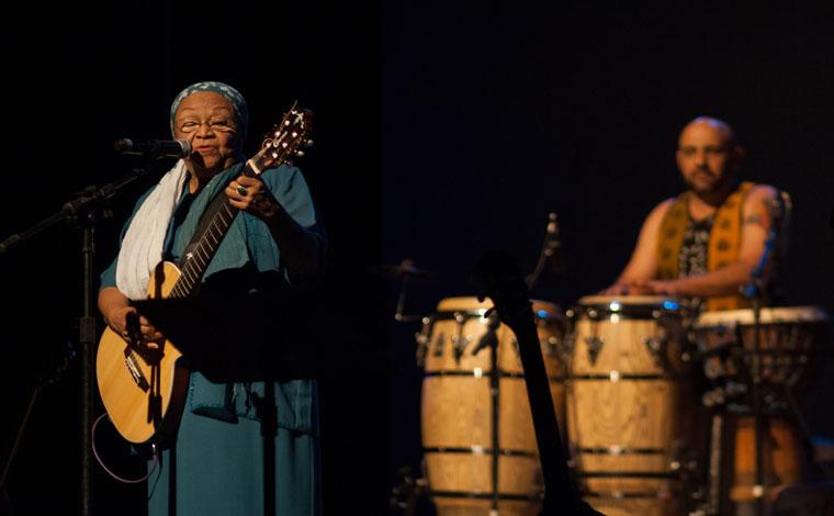 Sete Lagoas recebe final do Prêmio de Música Minas Gerais no próximo sábado