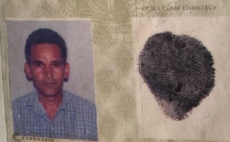 Delegado acredita que crime em creche de Janaúba tenha sido premeditado