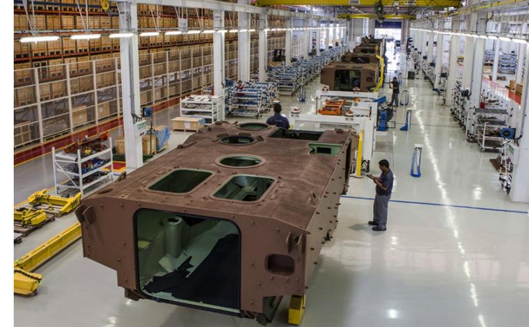 Sindicato dos Metalúrgicos vai ao MP tentar barrar mais demissões na Iveco