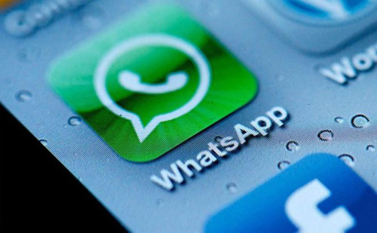 Bandidos aplicam novo golpe para roubar dados financeiros pelo WhatsApp