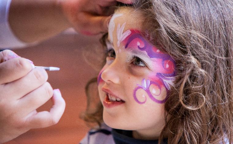 Semana da Criança tem programação especial no Shopping Sete Lagoas