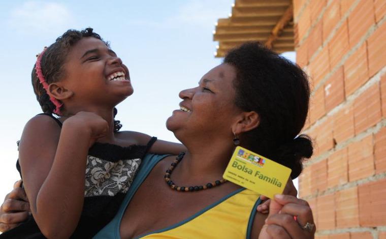 SMS alerta sobre prazo de avaliação nutricional do Bolsa Família