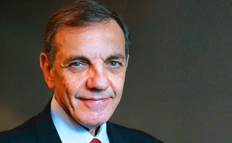 Consultor Econômico da Acrefi aposta em alta de 1% do PIB ainda em 2017