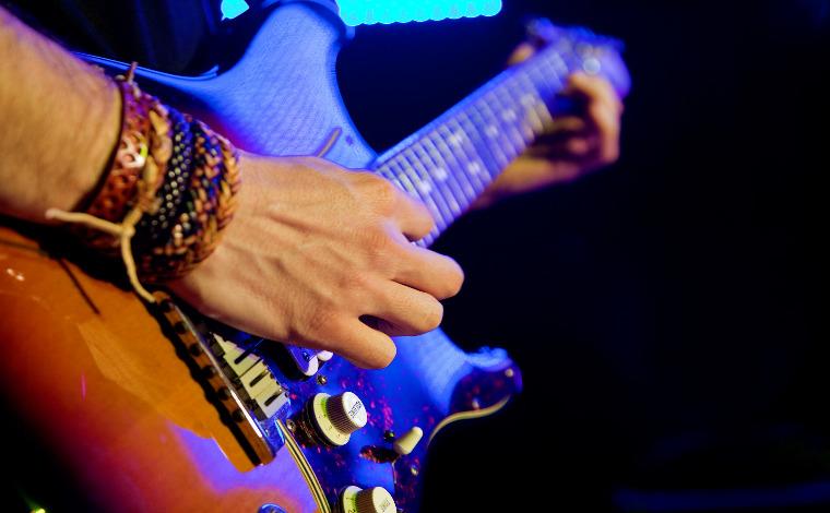 Fim de semana chega com várias atrações musicais em Sete Lagoas