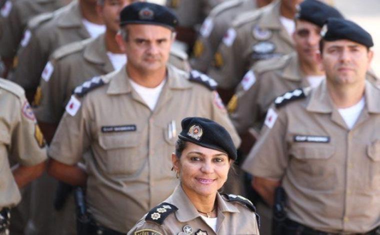 Concurso da Polícia Militar tem inscrições abertas para 120 vagas