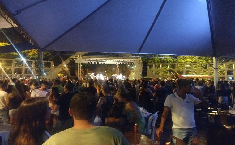 Sete Lagoas, Belo Horizonte e Pedro Leopoldo sediam eventos cervejeiros