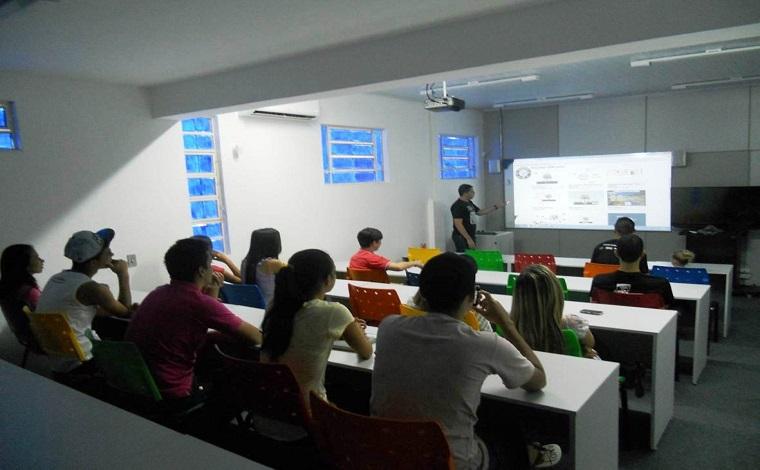 Uaitec prorroga inscrições até 17 de outubro para cursos na área de TI
