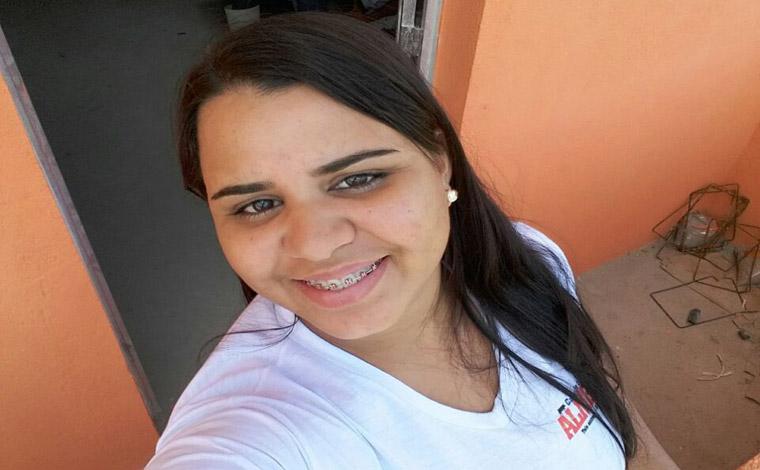 Moradora de Santa Luzia pede ajuda para encontrar o pai em Sete Lagoas