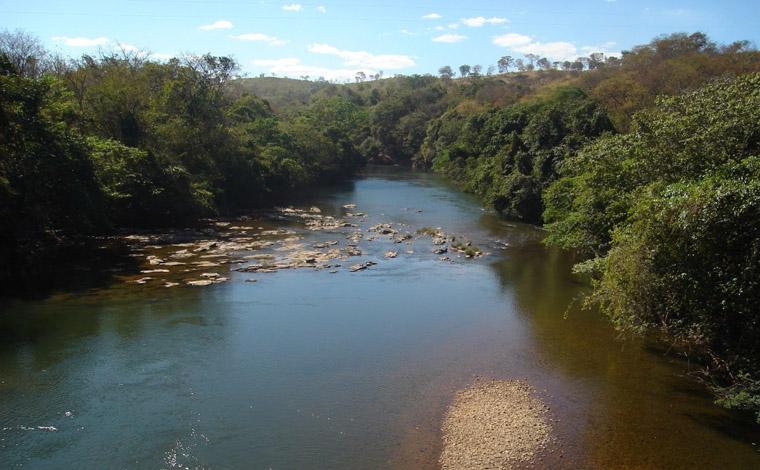 Jovens sete-lagoanos morrem afogados em Santana de Pirapama