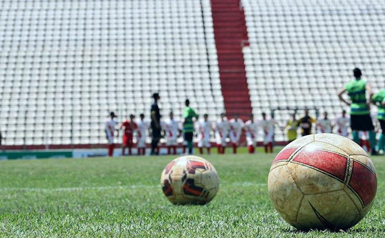 Copa Sete Lagoas tem início neste fim de semana com 17 jogos
