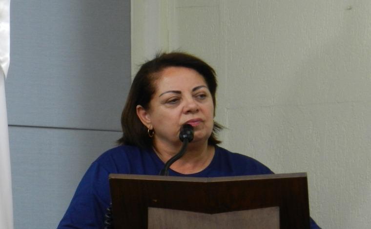 Câmara debate soluções para o Turismo em Sete Lagoas em reunião ordinária