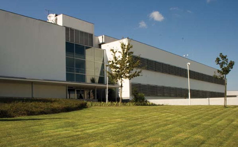 Nota do Enem é aceita para ingressar em universidades de Portugal