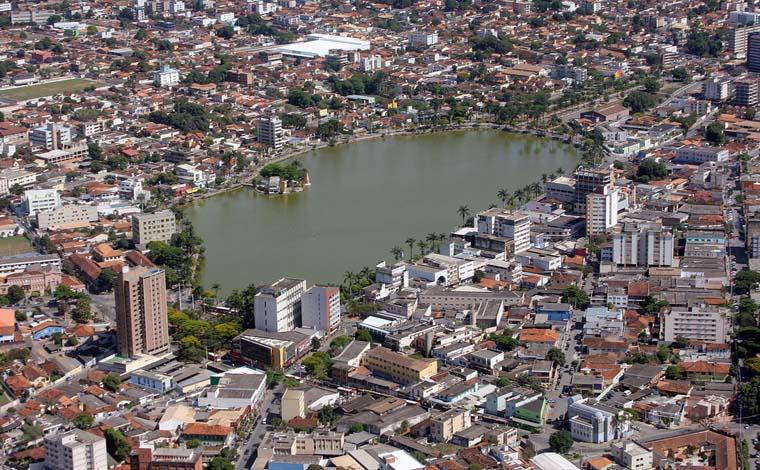 Audiência pública na Câmara vai debater uso e ocupação do solo em Sete Lagoas