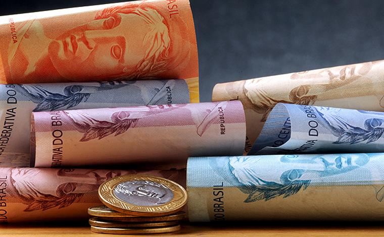 Sancionada lei que permite parcelamentos de dívidas com a União