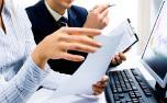 Empresa tem vaga aberta para assistente fiscal em Sete Lagoas