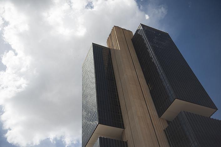 Banco Central abaixa a taxa básica de juros para 7,5% ao ano
