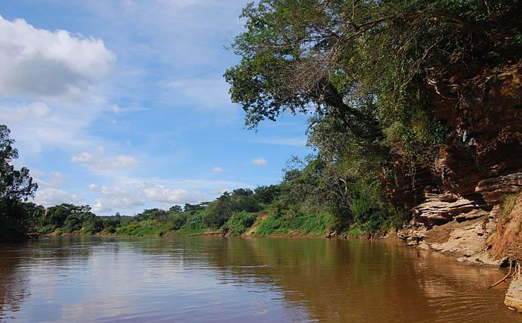 Subcomitê do Ribeirão Jequitibá terá eleições nesta terça-feira