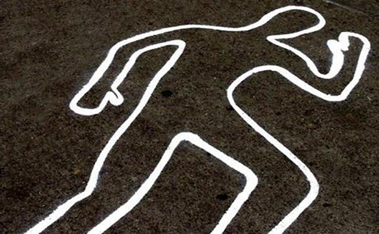 País registra o maior número de mortes violentas da história em 2016