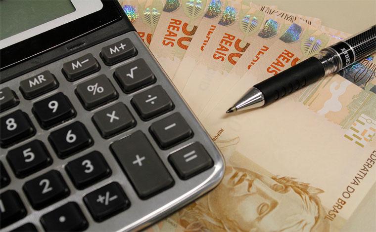 Contribuintes que aderiram ao Refis devem pagar parcelas do último trimestre