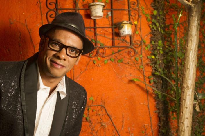 Aos 50 anos, cantor Vander Lee morre em Belo Horizonte