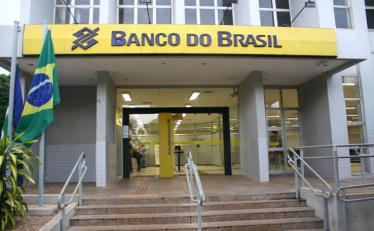 Banco do Brasil teve lucro de quase R$ 8 bilhões nos primeiros nove meses do ano