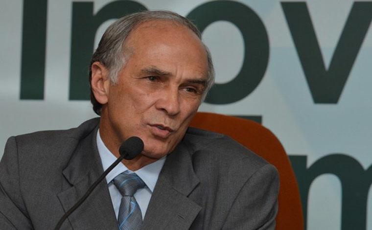 PMDB realiza encontro com a presença do vice-governador em Sete Lagoas