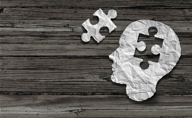 Autismo: Entidades de apoio lutam para que a lei seja cumprida em Sete Lagoas