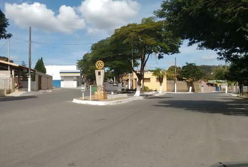 Prefeitura de Inhaúma reabre concurso público