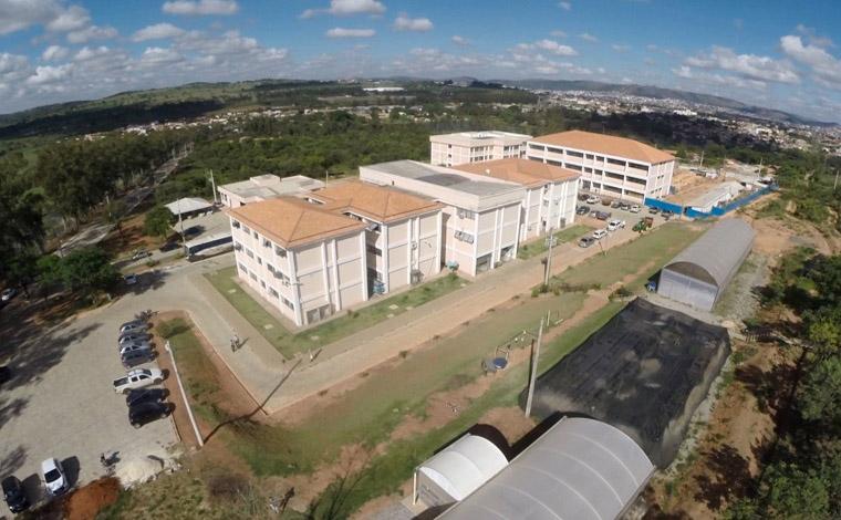 Santa Helena Valley promove evento voltado para inovação em Sete Lagoas