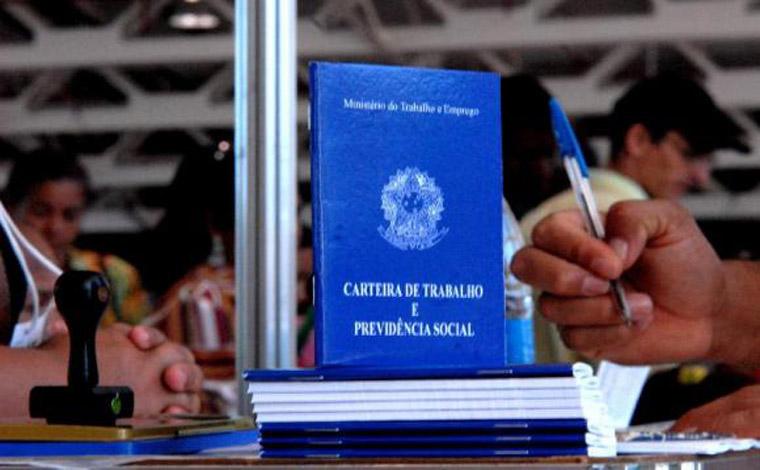 Mais de 26 milhões de brasileiros estão subutilizados no mercado de trabalho, diz IBGE