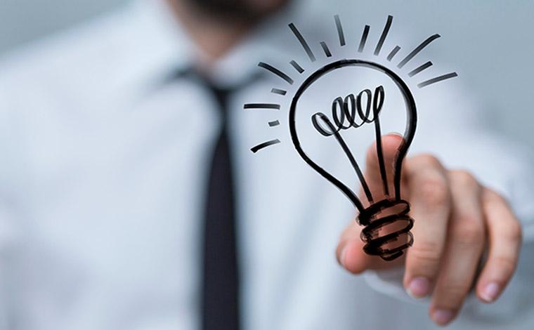 Sete Lagoas promove 2º Seminário de Marketing Digital no auditório da ACI