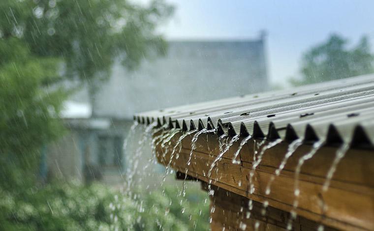 Semana dos 150 de Sete Lagoas deve ser de chuva e queda de temperatura