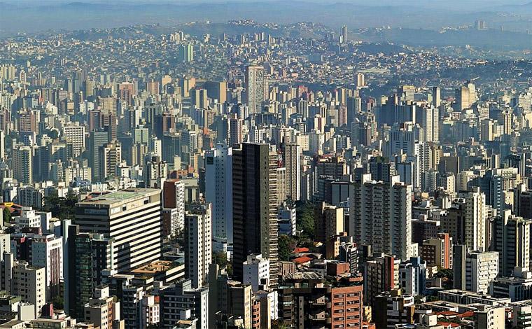 VI Conferência Metropolitana debate agenda urbana e Patrimônio Hídrico