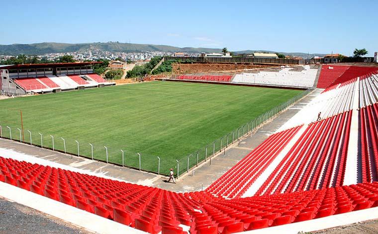 Copa do Servidor Municipal terá jogos decisivos na Arena do Jacaré