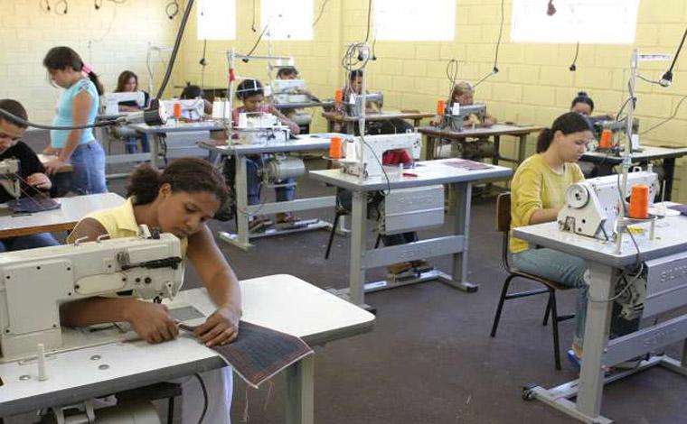 BDMG reduz taxas de financiamento a micro e pequenas empresas