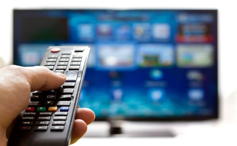 Sinal analógico de TV será desligado em Sete Lagoas e outras 38 cidades
