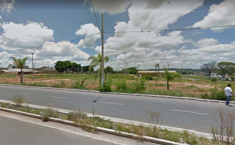 Prefeitura homologa criação do Parque Municipal dos Ferroviários no Boa Vista