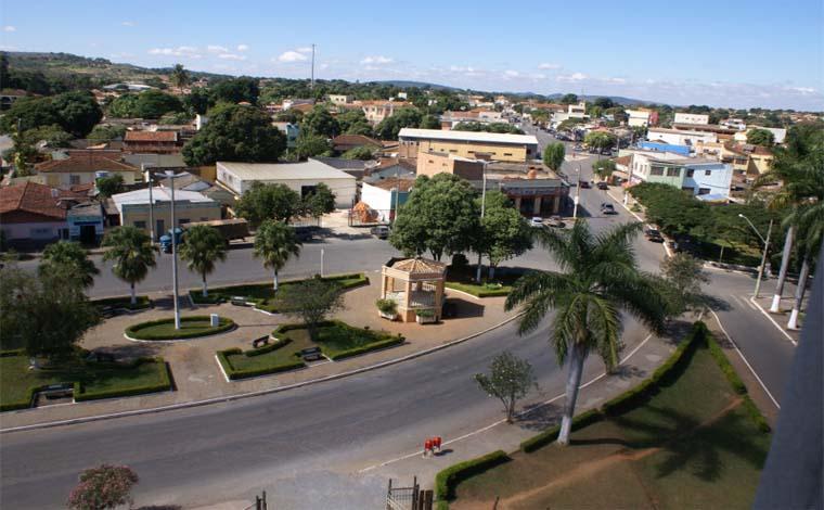 Comunidade quilombola de Paraopeba sedia evento estadual