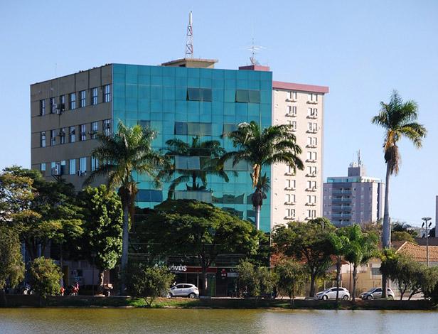 Câmara desqualifica lista divulgada por Corregedor do Município