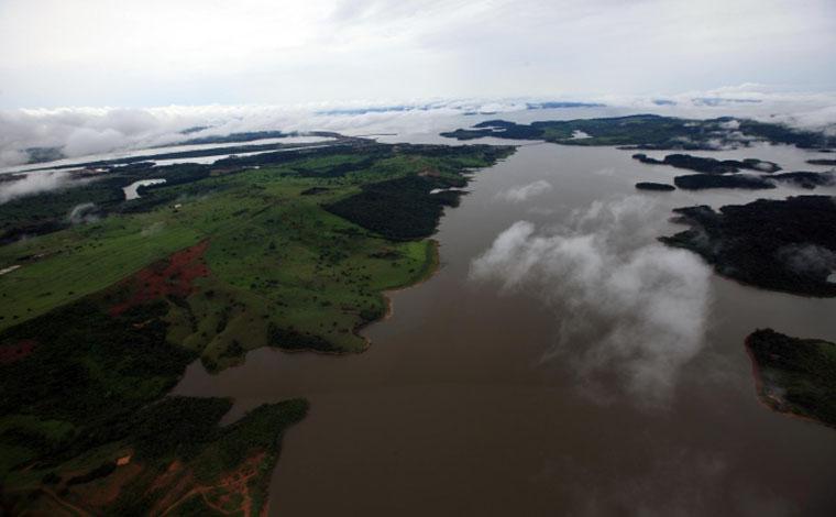 Cortes do governo no Inpe ameaçam monitoramento da Amazônia