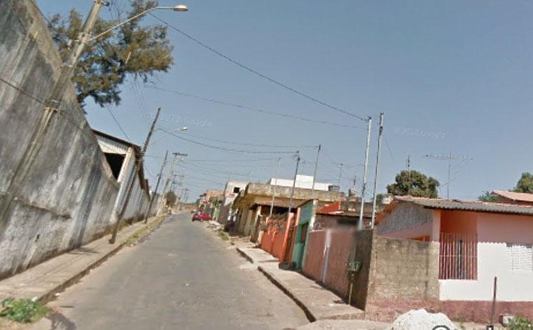 Homem é vítima de tentativa de homicídio em Matozinhos